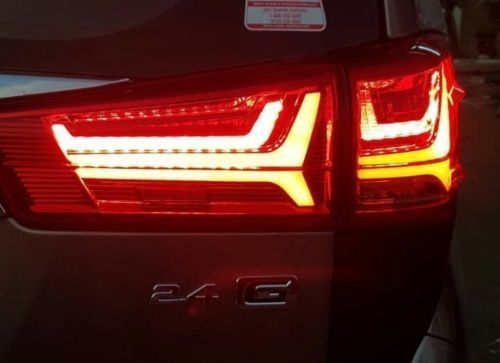 Image result for LED Tail Lights