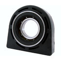 CB Assembly BMC Bearing