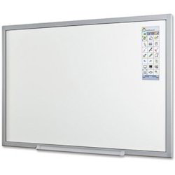 Interactive Board Suppliers, Manufacturers & Dealers in Nagpur ...
