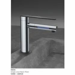 Sonet Deck Mounted Luxurious Bathroom Faucets, Model Name/Number: Nexa 160510