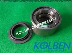 Sabroe CMO 1 Shaft Seal Assembly