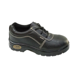 Hammer Safety Shoes