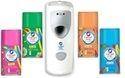 CMK 310e Automatic Air Freshener Dispenser