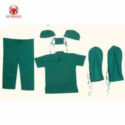 OT Uniforms