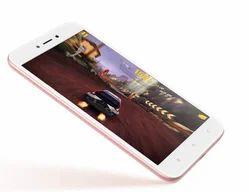 Redmi 5A Mobile Phone