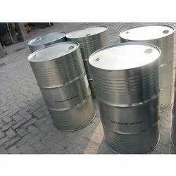 Industrial Grade Acetone Solvent
