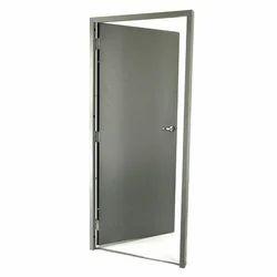 TATA Pravesh Doors