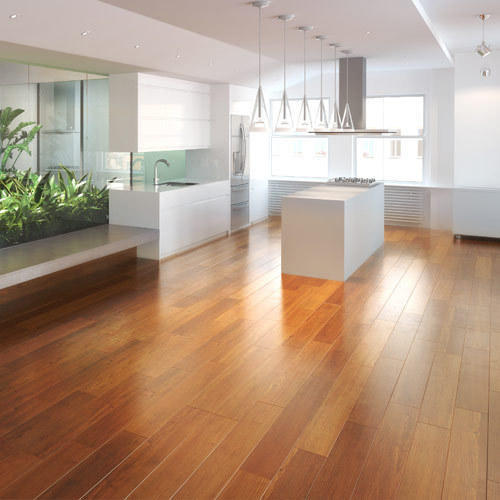Solid Hardwood Laminate Flooring Solid Hardwood Flooring Solid