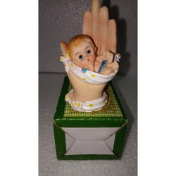 Fancy Designer Gift Figurine
