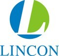 Lincon Polymers Private Limited