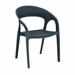 N-1011 Fix Type Chair