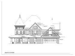 Shop Drawing Services - Chudasama Outsourcing Pvt Ltd