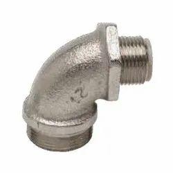 Socket Bend