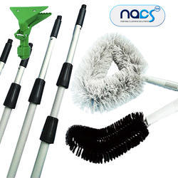 Cobweb Brush Jala Brush