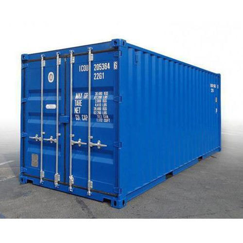 Portable Cabin And Shipping Container Manufacturer