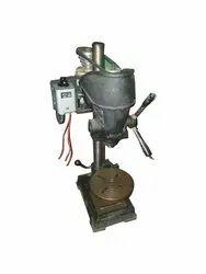 SAGAR Pillar Drill Machine