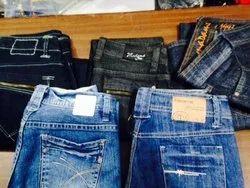 Madam Jeans