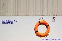 Import-Export Cargo Insurance