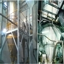 Spray Drying Plants