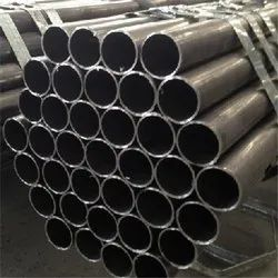 Hastelloy Steel Pipe
