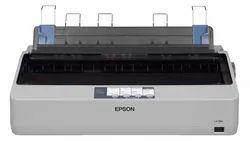 Epson LX1310 Dot Matrix Printer