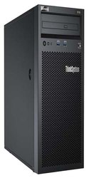 ST50 Lenovo Server