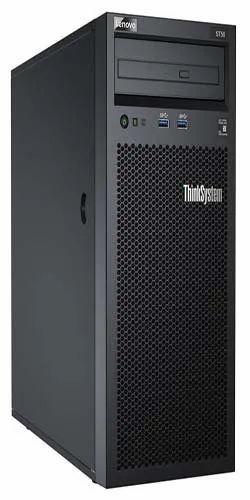 Lenovo Server ST50