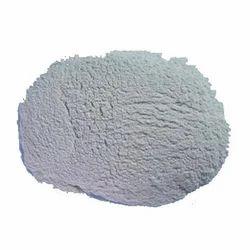 Hydrogen Fluoride Salt