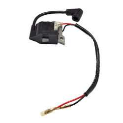 Ignition Coil GX35