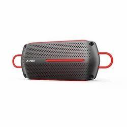 F&D Portable Wireless Bluetooth Speaker