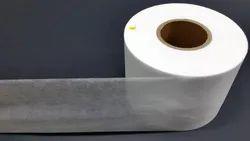 Baby Diaper Usage Non Woven Hydrophilic Spun Bond Fabrics