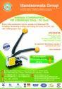 SL 200 Combination Tool
