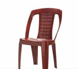 Chair 4033