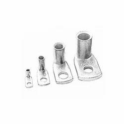 DIN 46235-1 Tubular Lugs