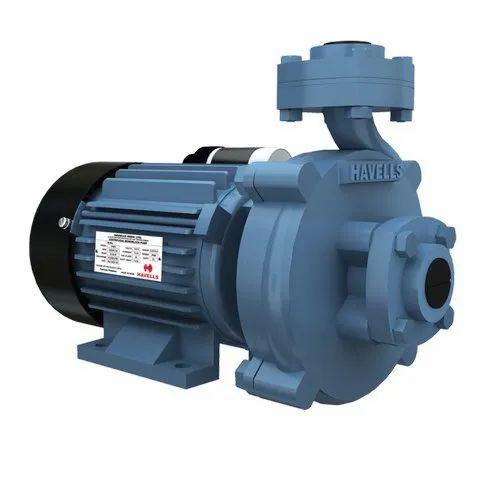 WATER PUMP ONE BRAND NEW PREMIUM QUALITY WATER PUMP W//GASKET W//WARRANTY