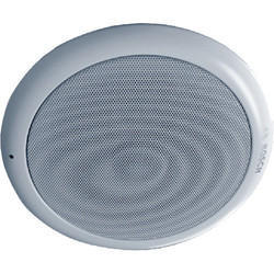 BOSCH LC1-PC15G6-6-IN Premium Sound Ceiling Loudspeaker 15 Watt