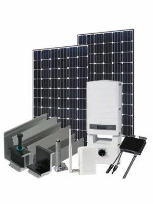 Solar Inverter - Solar Edge SE27 6K Inverter Manufacturer