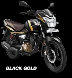 3v O3c Engine GOLD TVS VICTOR