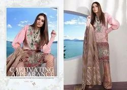 Deepsy Suits Muzlin Premium Pakistani Work Salwar Suits