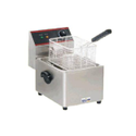 Electric Table Top Fryer (Single )