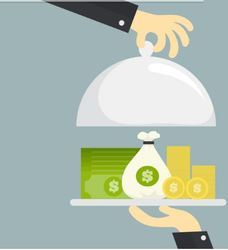 Business Environment Financing Service