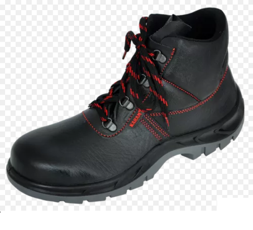 42244a8c735 Red Wing Safety Shoes