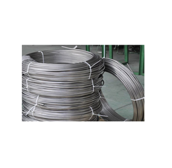 Stainless Steel 304 Coil Tubing