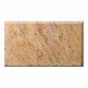 Indian Gold Granite