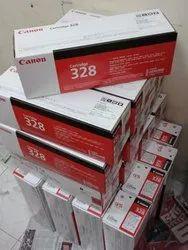 Canon 328 Toner Cartridge NEW