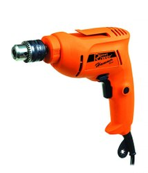 Planet Power Drill Pd 450vr