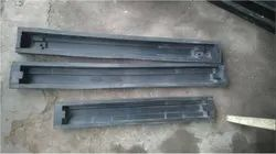 Precast Window Frame Rubber Mould