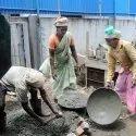 Construction Labour