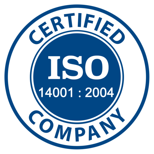 ISO 14001 Certification Service in Connaught Place, New Delhi, CDG ...