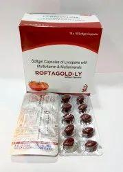 Allopathic PCD Pharma Franchise in Porbandar